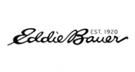 client-EddieBauer-e1507923516720