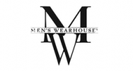 client-mens-warehouse-e1507924152505