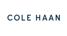 cole-haan-logo-e1507923423259