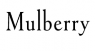 mulberry-logo-dynamicaction-retail-analytics-software-client-e1507923477542