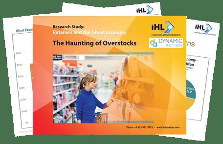 IHL-Report-Overstocks