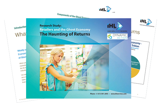 IHL-Retailers-and-the-Ghost-Economy-haunting-returns