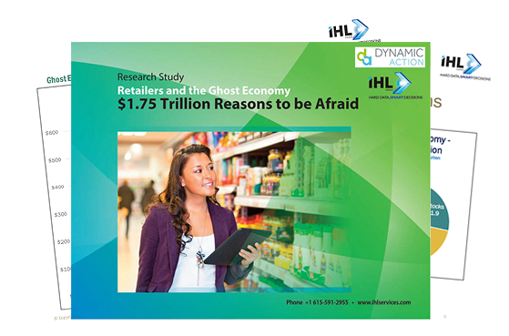 IHL-Retailers-and-the-Ghost-Economy