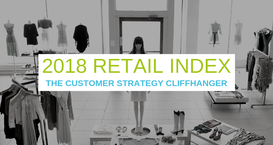 2018 Retail Index - Landing Page Image v2